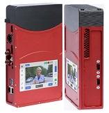 Airlink Transmisiones remotas para TV