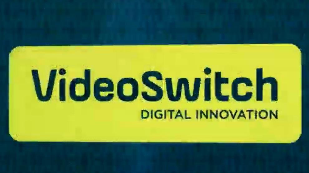 VIDEO SWITCH